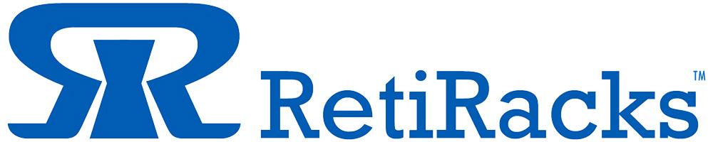 RetiRacks
